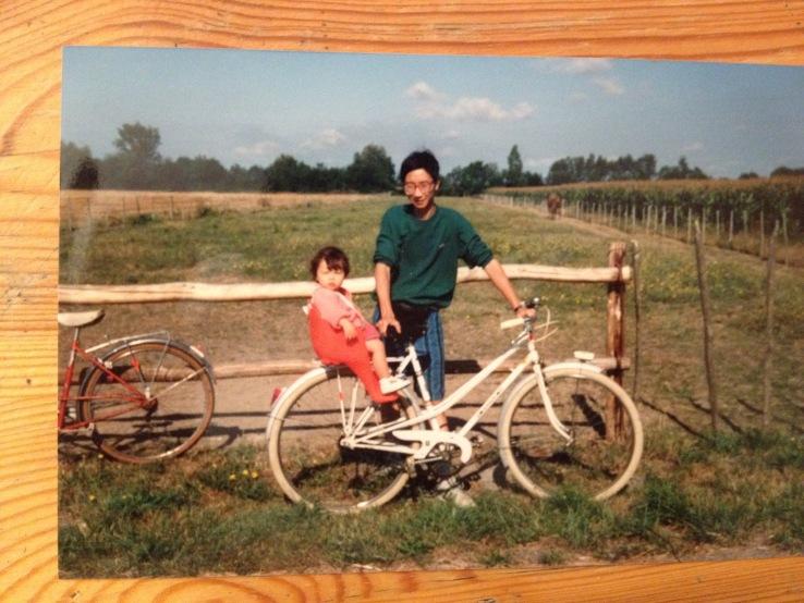 Papa_und_ich.jpg