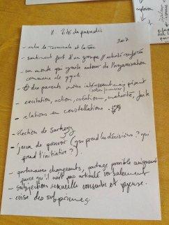 plan_été_2